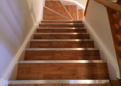 A&H Flooring