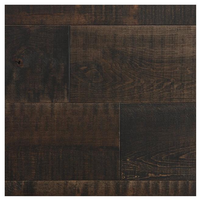 "Pre-Oiled Hardwood Flooring 3/4 x 5 1/4"" - Atacama"