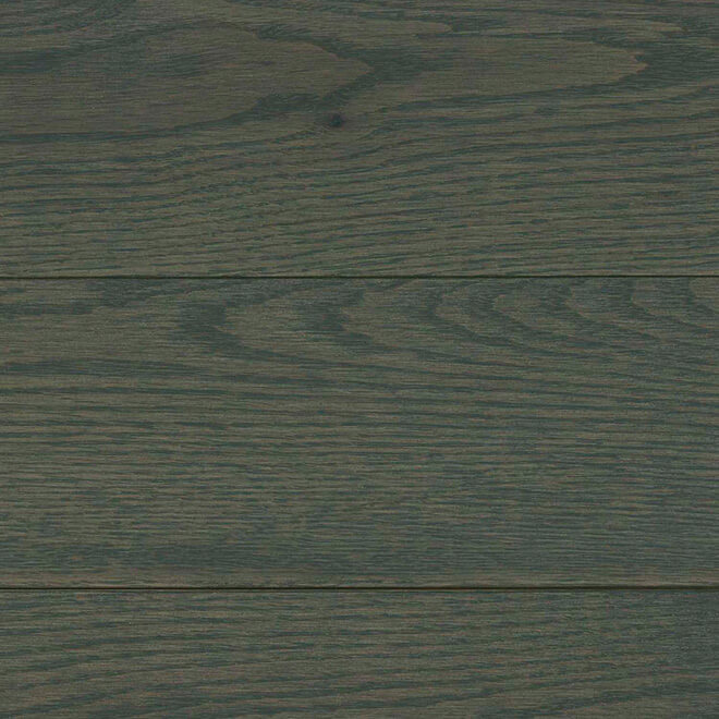 """Bistro Oak"" Prefinished Hardwood Oak Flooring - Americano"
