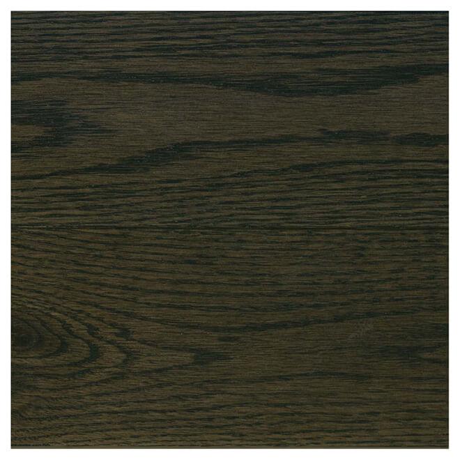 """Bistro Oak"" Prefinished Hardwood Oak Flooring - Java"