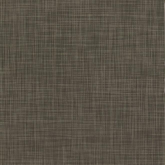 Vinyl Floor Tiles - Grey
