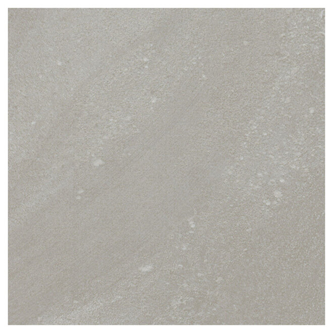 "Vinyl Floor Tile - 12"" x 24"" - Basaltina - 10 Box"