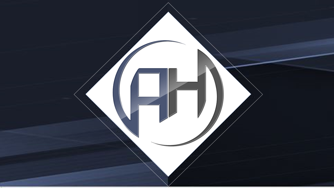 A&H Flooring INC